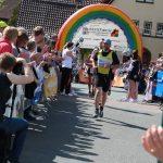 2016–05-04-sixdays-etappe‑6 129