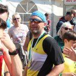 2016–05-04-sixdays-etappe‑6 131