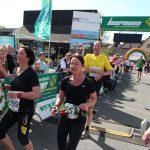 2016–05-04-sixdays-etappe‑6 135
