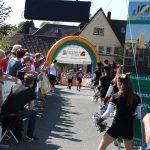 2016–05-04-sixdays-etappe‑6 137