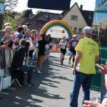 2016–05-04-sixdays-etappe‑6 139