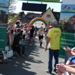 2016–05-04-sixdays-etappe‑6 140