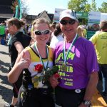 2016–05-04-sixdays-etappe‑6 142
