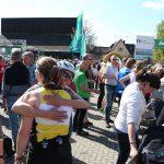2016–05-04-sixdays-etappe‑6 144