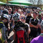 2016–05-04-sixdays-etappe‑6 145