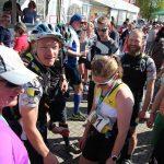 2016–05-04-sixdays-etappe‑6 146