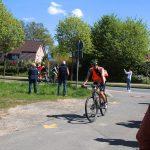 2016–05-04-sixdays-etappe‑6 2