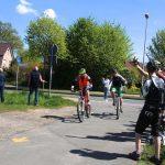 2016–05-04-sixdays-etappe‑6 3