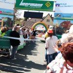 2016–05-04-sixdays-etappe‑6 33