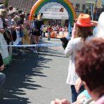 2016–05-04-sixdays-etappe‑6 34