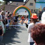2016–05-04-sixdays-etappe‑6 35