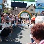 2016–05-04-sixdays-etappe‑6 37