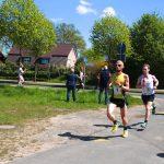 2016–05-04-sixdays-etappe‑6 4