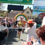 2016–05-04-sixdays-etappe‑6 40