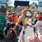 2016–05-04-sixdays-etappe‑6 43