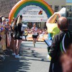 2016–05-04-sixdays-etappe‑6 45
