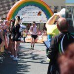 2016–05-04-sixdays-etappe‑6 46