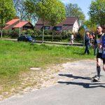 2016–05-04-sixdays-etappe‑6 5