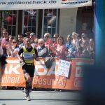2016–05-04-sixdays-etappe‑6 54