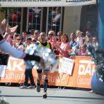 2016–05-04-sixdays-etappe‑6 55