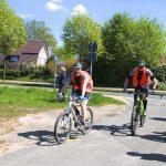 2016–05-04-sixdays-etappe‑6 6