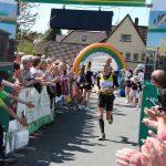 2016–05-04-sixdays-etappe‑6 64