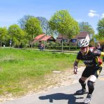 2016–05-04-sixdays-etappe‑6 7