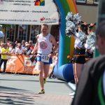 2016–05-04-sixdays-etappe‑6 76