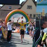 2016–05-04-sixdays-etappe‑6 84
