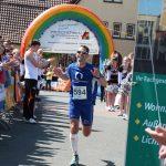2016–05-04-sixdays-etappe‑6 85