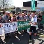 2016–05-04-sixdays-etappe‑6 87