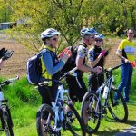 2016–05-05-sixdays-etappe-6-ns 20
