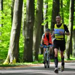 2016–05-05-sixdays-etappe-6-ns 24
