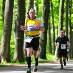 2016–05-05-sixdays-etappe-6-ns 34