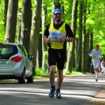 2016–05-05-sixdays-etappe-6-ns 42