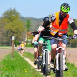 2016–05-05-sixdays-etappe-6-ns 6
