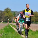 2016–05-05-sixdays-etappe-6-ns 8