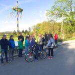 2016–05-04-sixdays-etappe‑5 (1)