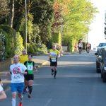2016–05-04-sixdays-etappe‑5 (10)
