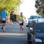 2016–05-04-sixdays-etappe‑5 (11)