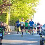 2016–05-04-sixdays-etappe‑5 (12)