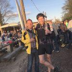 2016–05-04-sixdays-etappe‑5 (16)