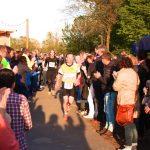 2016–05-04-sixdays-etappe‑5 (18)