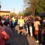 2016–05-04-sixdays-etappe‑5 (19)