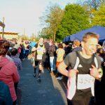 2016–05-04-sixdays-etappe‑5 (21)