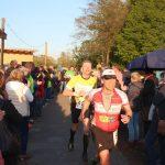 2016–05-04-sixdays-etappe‑5 (24)