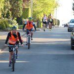 2016–05-04-sixdays-etappe‑5 (3)