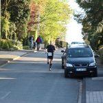 2016–05-04-sixdays-etappe‑5 (4)
