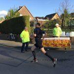 2016–05-04-sixdays-etappe‑5 (5)