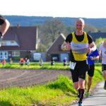 2016–05-04-sixdays-etappe-5-ns 10